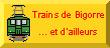 Trains de Bigorre