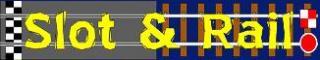 Slot Rail